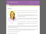 View More Information on The Dentist @ 70 Pitt St