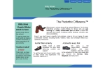 View More Information on Bilby shoes Pty Ltd