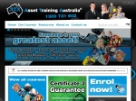 View More Information on Asset Training Australia, North Lakes