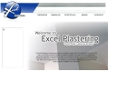 View More Information on Excel Plastering