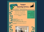 View More Information on Topspot Boartding Cattery