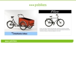View More Information on PSBikes
