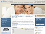 View More Information on Associated Counsellors & Psychologists Sydney