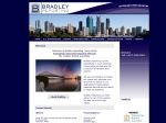 View More Information on Bradley Reporting Brisbane