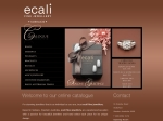 View More Information on Ecali Fine Jewellery