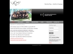 View More Information on Jets - Joondalup Entertainers Theatre School