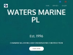 View More Information on Waters Marine Pty Ltd