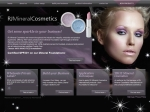View More Information on RJ Mineral Cosmetics