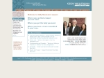 View More Information on Eddy Neumann Lawyers