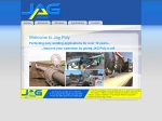View More Information on Jag Poly Pty Ltd