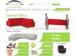 View More Information on Mal Devlin Wholesale Lounges Pty Ltd