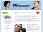 View More Information on Asian Western Matchmaker, Box Hill