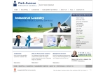 View More Information on Park Avenue Laundry