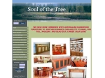 View More Information on Soul Of The Tree - Balwyn