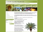 View More Information on Plant Perfection