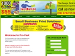 View More Information on Affordable Leaflet Delivery