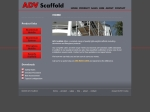 View More Information on ADV Scaffold