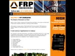 View More Information on FRP Engineering