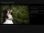 View More Information on Belinda Portrait Photography