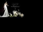 View More Information on Wedding Paterns