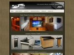 View More Information on Blue Gum Joinery Pty Ltd