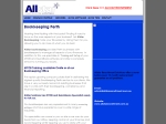 View More Information on Allstar Bookkeeping