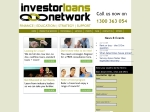 View More Information on Investor Loans Network Goldcoast
