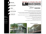 View More Information on GJM Balustrading