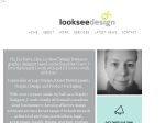 View More Information on Looksee Design