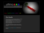 View More Information on Ultimo Web Design