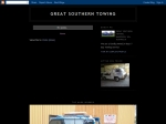 View More Information on Great Southern Towing