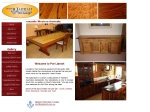 View More Information on Port Jarrah Furniture