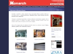 View More Information on Monarch Group Pty Ltd