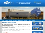 View More Information on DTE Group Pty Ltd