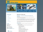 View More Information on Nilos Asia
