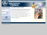 View More Information on Graffiti Force