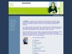 View More Information on Sologo