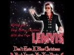 View More Information on Lemvis Entertainment