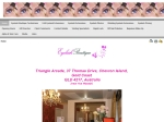 View More Information on Eyelash Boutique