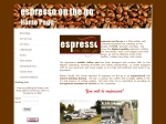View More Information on Espresso On The Go