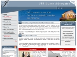 View More Information on JPP Buyer Advocates