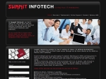 View More Information on Summit Infotech Pty Ltd