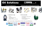 View More Information on Oil Solutions Aus
