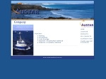 View More Information on Austar Port Lincoln Pty Ltd