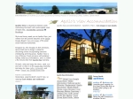 View More Information on Apollos View Accommodation