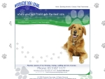 View More Information on Woodside Dog Lodge