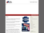 View More Information on Lube Assist