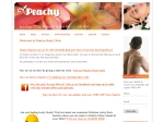 View More Information on Peachy Body Clinic