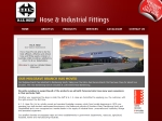 View More Information on H.I.S. Hose Pty Ltd (Western)