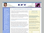 View More Information on Eft Australia